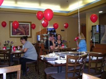 IHG-celebrate-service-week-2012-1