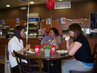 IHG-celebrate-service-week-2012-2