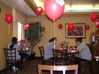 IHG-celebrate-service-week-2012-3