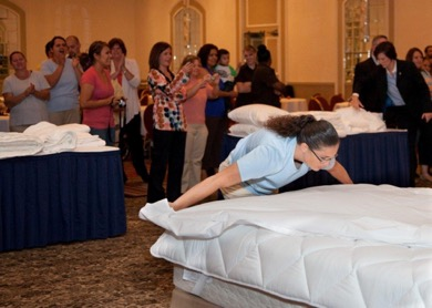 bed-making-contest-2011-1