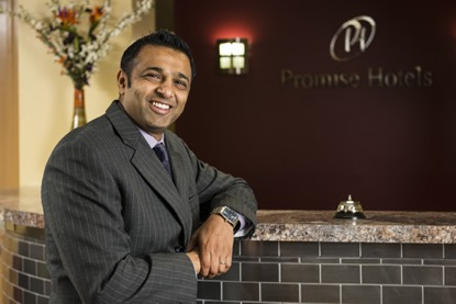 pete-patel-in-promise-hotels-new-hq