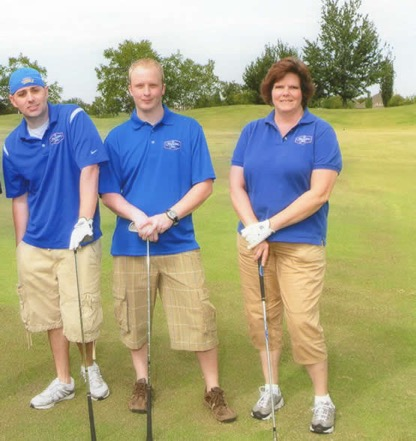 tulsa-hotel-lodging-golf-tournament-2011